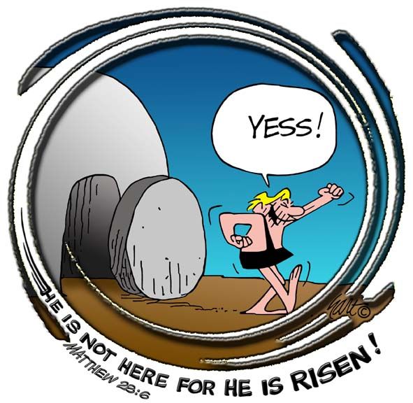 easter-cartoon