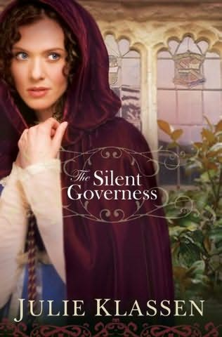 the-silent-governess