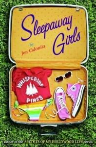 sleepaway-girls