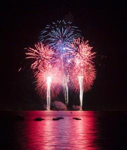 lake-tahoe-fireworks