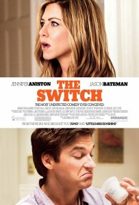 the-switch-movie