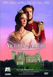 victoria-and-albert