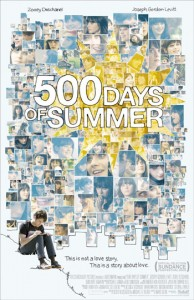 500-days-of-summer