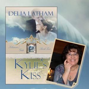 kylies-kiss
