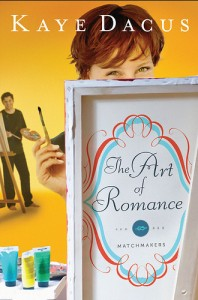 the-art-of-romance