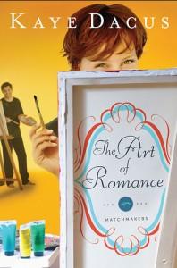 the-art-of-romance