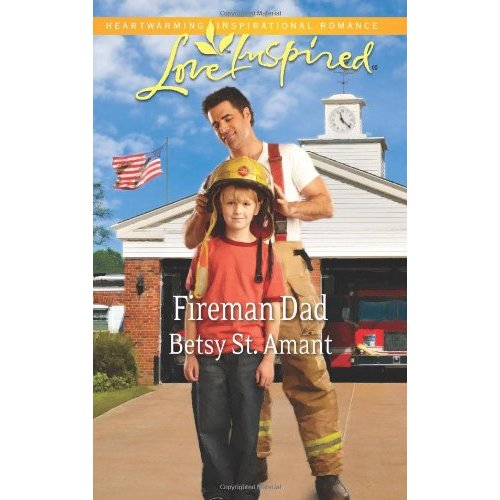 fireman-dad