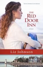 The Red Door Inn by Liz Johnson